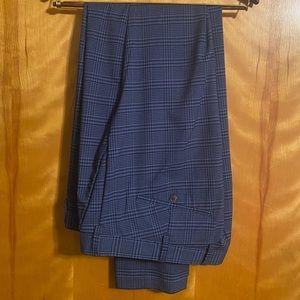 Gap Dress Pants, W36 x L32